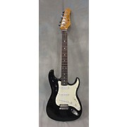 Jay Turser JT300 Solid Body Electric Guitar