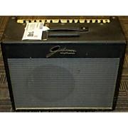 Johnson JT50 Guitar Combo Amp
