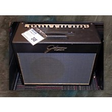 Johnson JT50 MIRAGE Guitar Combo Amp