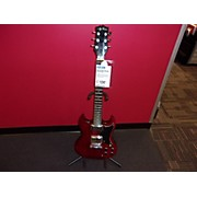 Jay Turser JT50 Solid Body Electric Guitar