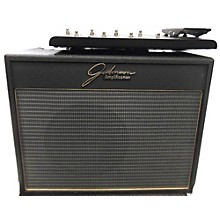Johnson JT50 Tube Guitar Combo Amp