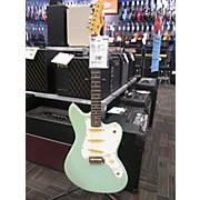 Hohner JT60 Solid Body Electric Guitar