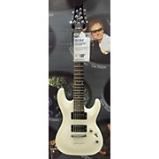 Jay Turser JT6505T/7 Solid Body Electric Guitar