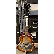 Jay Turser JT900 Resonator Guitar