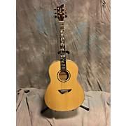 Jay Turser JTA-DS NG Acoustic Guitar