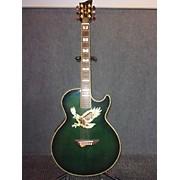 Jay Turser JTA-EGL Acoustic Electric Guitar