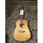Jay Turser JTA550SN Acoustic Guitar
