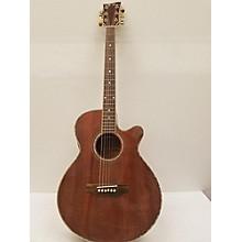 Jay Turser JTAC43EQ Acoustic Electric Guitar