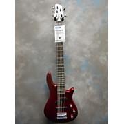 Jay Turser JTB-7005 Electric Bass Guitar
