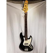 Jay Turser JTB402 Electric Bass Guitar