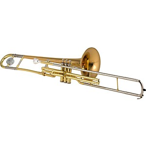 Jupiter JTB700V Series Bb Valve Trombone by Jupiter