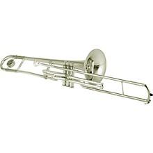 Jupiter JTB700V Series Bb Valve Trombone