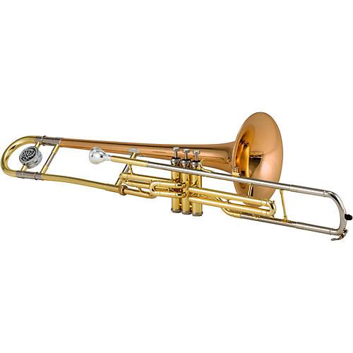 Jupiter JTB720V Series C Valve Trombone-thumbnail