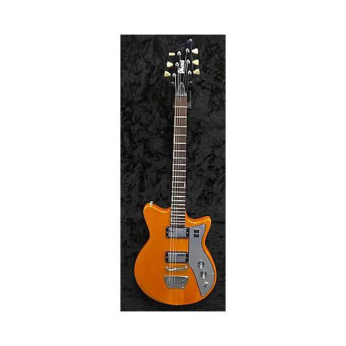 Ibanez JTK1 Solid Body Electric Guitar