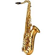 Jupiter JTL-1100 Tenor Saxophone