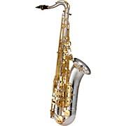 Jupiter JTL-1100S Tenor Saxophone