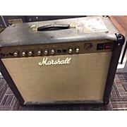 Marshall JTM 30 Tube Guitar Combo Amp