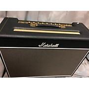 Marshall JTM BLUES BREAKER REISSUE 1962 Tube Guitar Combo Amp