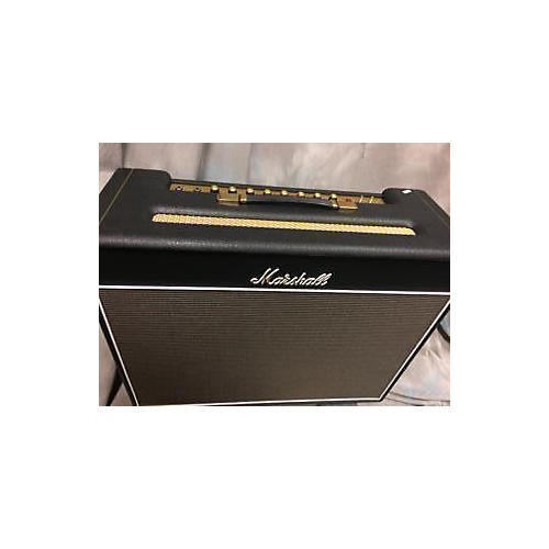 Marshall JTM BLUES BREAKER REISSUE 1962 Tube Guitar Combo Amp