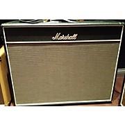Marshall JTM Blues Breaker Tube Guitar Combo Amp