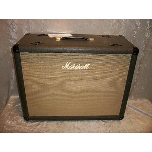 Marshall JTM C212 Guitar Cabinet
