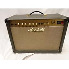 Marshall JTM30 Tube Combo Amplifier Tube Guitar Combo Amp