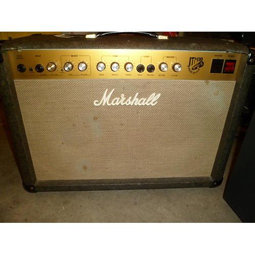 Marshall JTM30 Tube Guitar Combo Amp