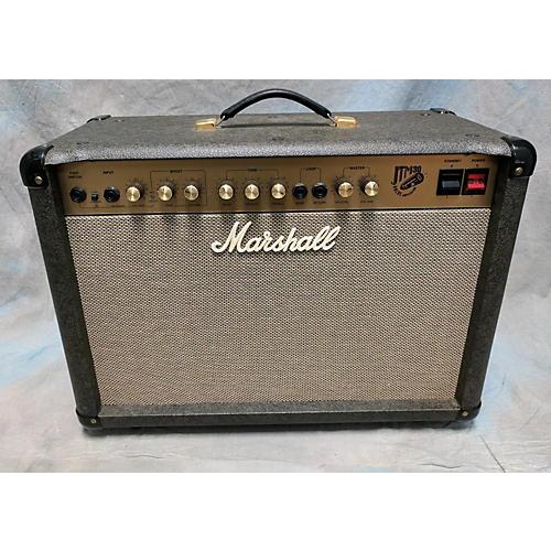 Marshall JTM30 Tube Guitar Combo Amp-thumbnail