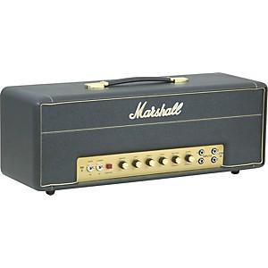 Marshall JTM45 45 Watt Tube Guitar Amp Head