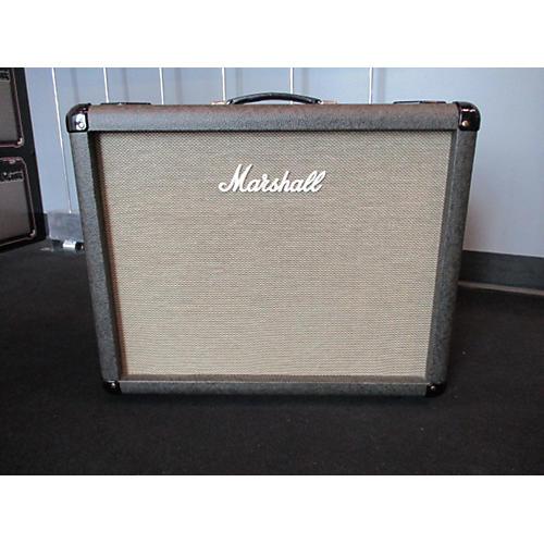 Marshall JTMC12 1X12 70W Guitar Cabinet