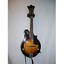 Jay Turser JTMN-50S F-Model Mandolin Mandolin