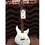 Samick JTR Rose Anne Solid Body Electric Guitar