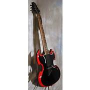 Samick JTR Solid Body Electric Guitar