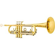 Jupiter JTR1100M Quantum Series Bb Marching Trumpet