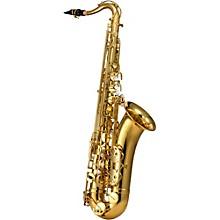 Jupiter JTS700 Student Bb Tenor Saxophone