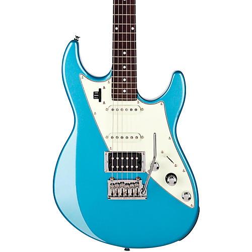 Line 6 JTV-69 Variax Electric Guitar-thumbnail