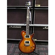 Line 6 JTV59 James Tyler Variax Solid Body Electric Guitar