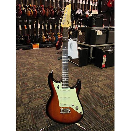 used line 6 jtv69 james tyler variax solid body electric guitar guitar center. Black Bedroom Furniture Sets. Home Design Ideas