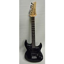 Line 6 JTV69 James Tyler Variax Solid Body Electric Guitar