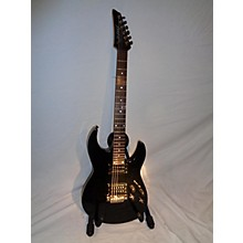 Line 6 JTV89 James Tyler Variax Solid Body Electric Guitar