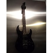 Line 6 JTV89F James Tyler Variax Solid Body Electric Guitar