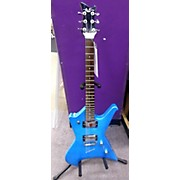 Jay Turser JTX150 ATTACK SERIES Solid Body Electric Guitar