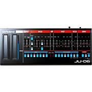 Roland JU-06 Boutique Sound Module