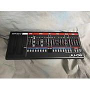 Roland JU06 Sound Module