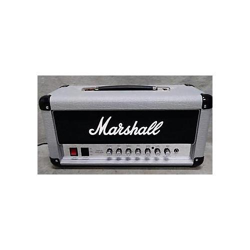 used marshall jubilee mini tube guitar amp head guitar center. Black Bedroom Furniture Sets. Home Design Ideas