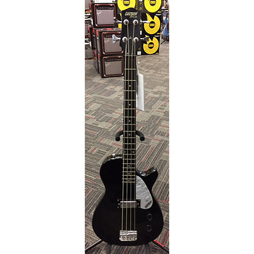 Gretsch Guitars JUNIOR JET BASS Electric Bass Guitar