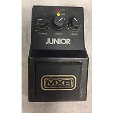 MXR JUNIOR Pedal