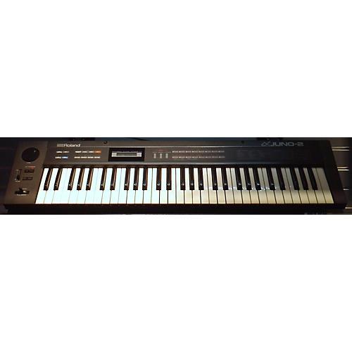 Roland JUNO-2 Synthesizer