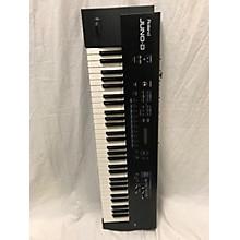 Roland JUNO D Portable Keyboard