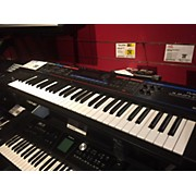 Roland JUNO DI Portable Keyboard